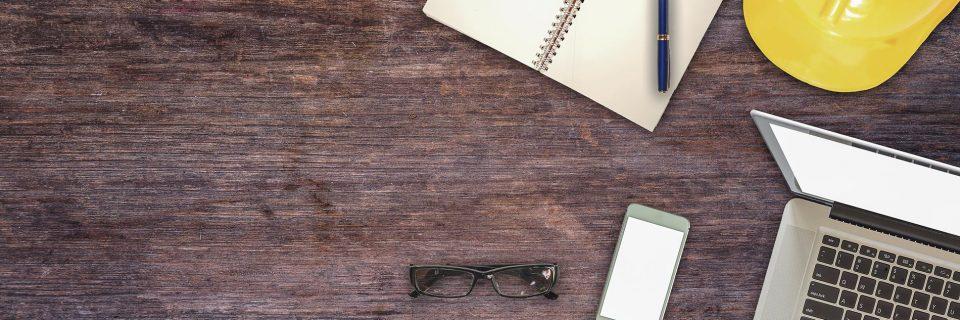 70% des apprenants ont un emploi après la MFR