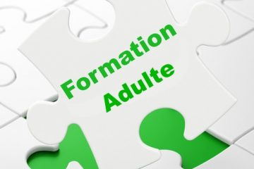 Formations Adultes