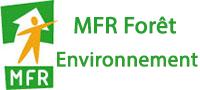 MFR École Forestière de Chevanceaux