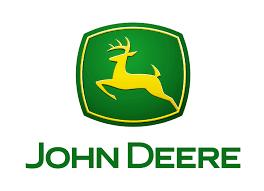 Arrivée de notre simulateur Forestier John DEERE