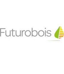 Intervention Futurobois
