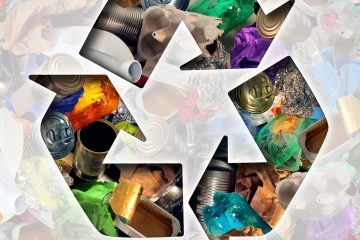 CAP Propreté de l'Environnement Urbain/Collecte et Recyclage